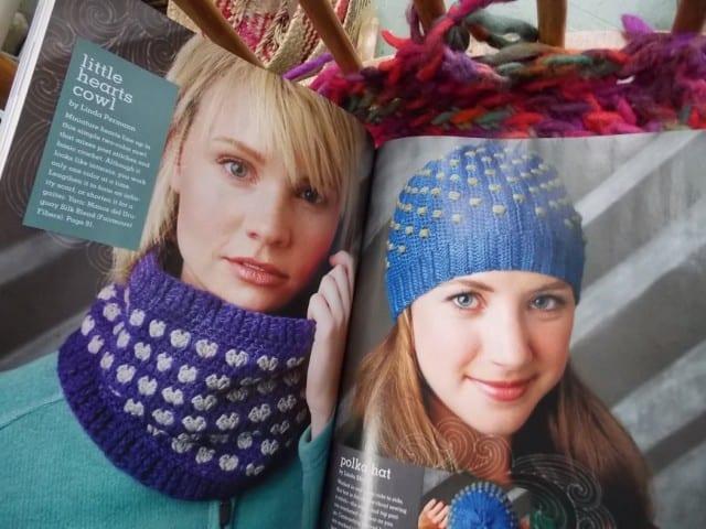3eb6d06fbf2 Find Interweave Crochet Accessories on the teacart