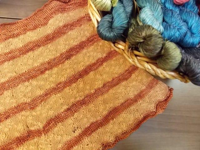 clara parkes   Hillsborough Yarn Shop   Page 2