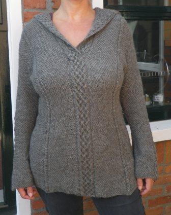 Grey hoodie1 (1)