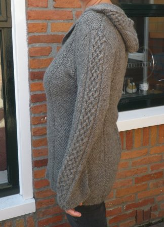 Grey hoodie2 (1)
