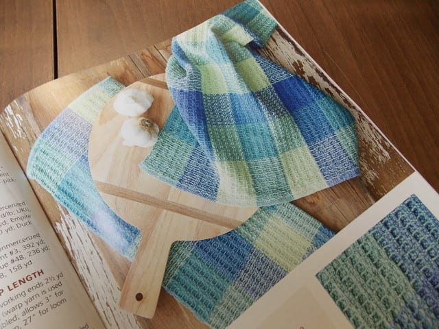 weaving | Hillsborough Yarn Shop | Page 2