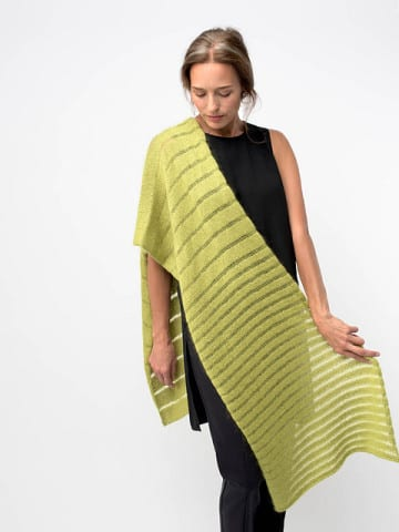 Shibui-Knits-Pattern-Spectrum-SS16-1452_medium2