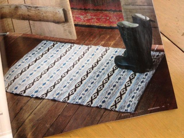 weaving | Hillsborough Yarn Shop