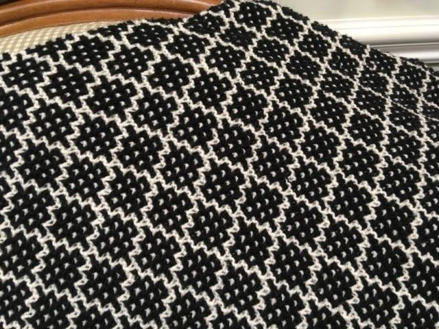 blankets   Hillsborough Yarn Shop