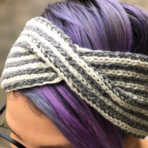 Introduction to 2-color Brioche (Section B)